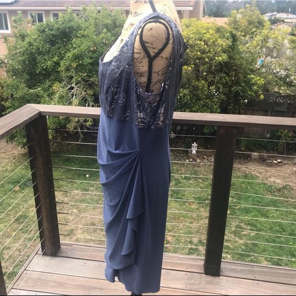Alex Evenings Dresses & Skirts - Evening Gown (additionalpics)